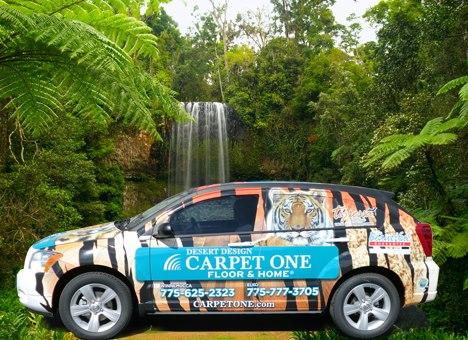 Carpets Unlimite Winsford - Associated Carpet Group