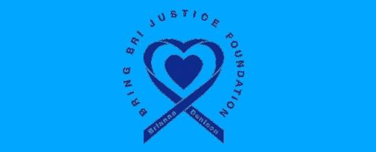 Bring Bri Justice Foundation