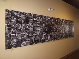 wall decals Reno
