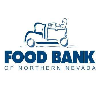 Food Bank of Northern Nevada