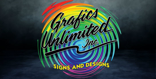 Grafics Unlimited Reno NV
