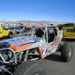 Grafics Unlimited, Rock Crawler graphics