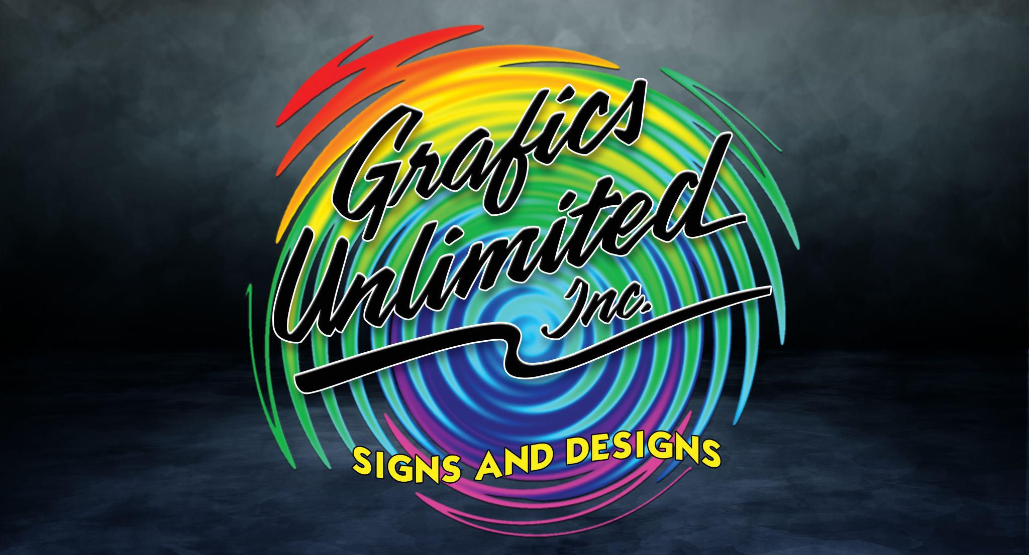 Grafics unlimited signs reno car wraps reno banners