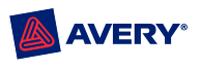 Avery200