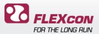 Flexcon200