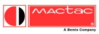 Mactac200