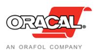 Oracal200