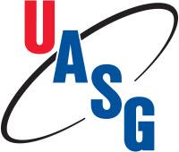 http://www.uasg.org/