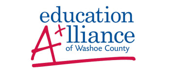 Education Alliance of Washoe County, Inc.