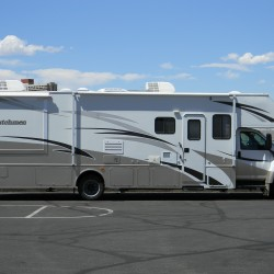 Vehicles, Recreational Vehicles5
