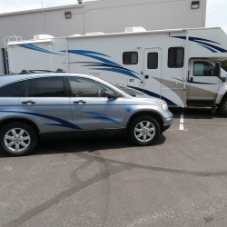 Vehicles, Recreational Vehicles6
