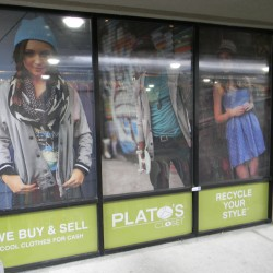Benefits of Window Graphics