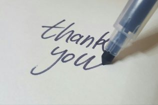 5 Ways to Show Gratitude for Your Employees During National Gratitude Month