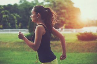 National Wellness Month: 7 Tips for a Healthier Life