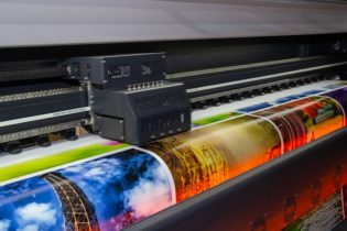 What You Need To Know About Vinyl Stickers
