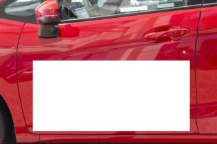 Top 5 Benefits of Vehicle Magnetic Signs