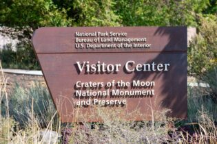4 Factors to Consider When Designing Monument Signs
