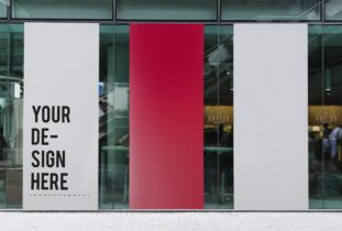 How to Find the Most Effective Building Signs for your Business