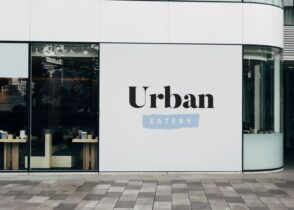 5 Design Tips to Consider When Creating an Effective Sign for Your Business