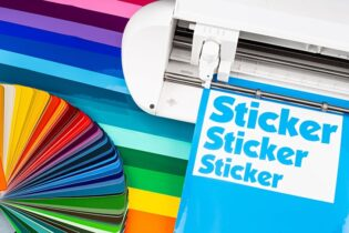 7 Ways to Market Your Business Using Custom Stickers